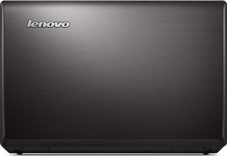Lenovo G585