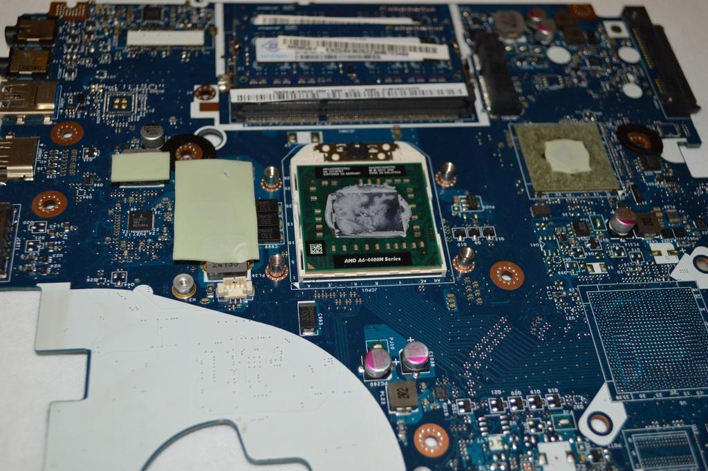 Acer Aspire V3