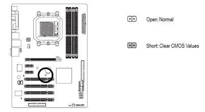 gigabyte-GA-M52-S3P