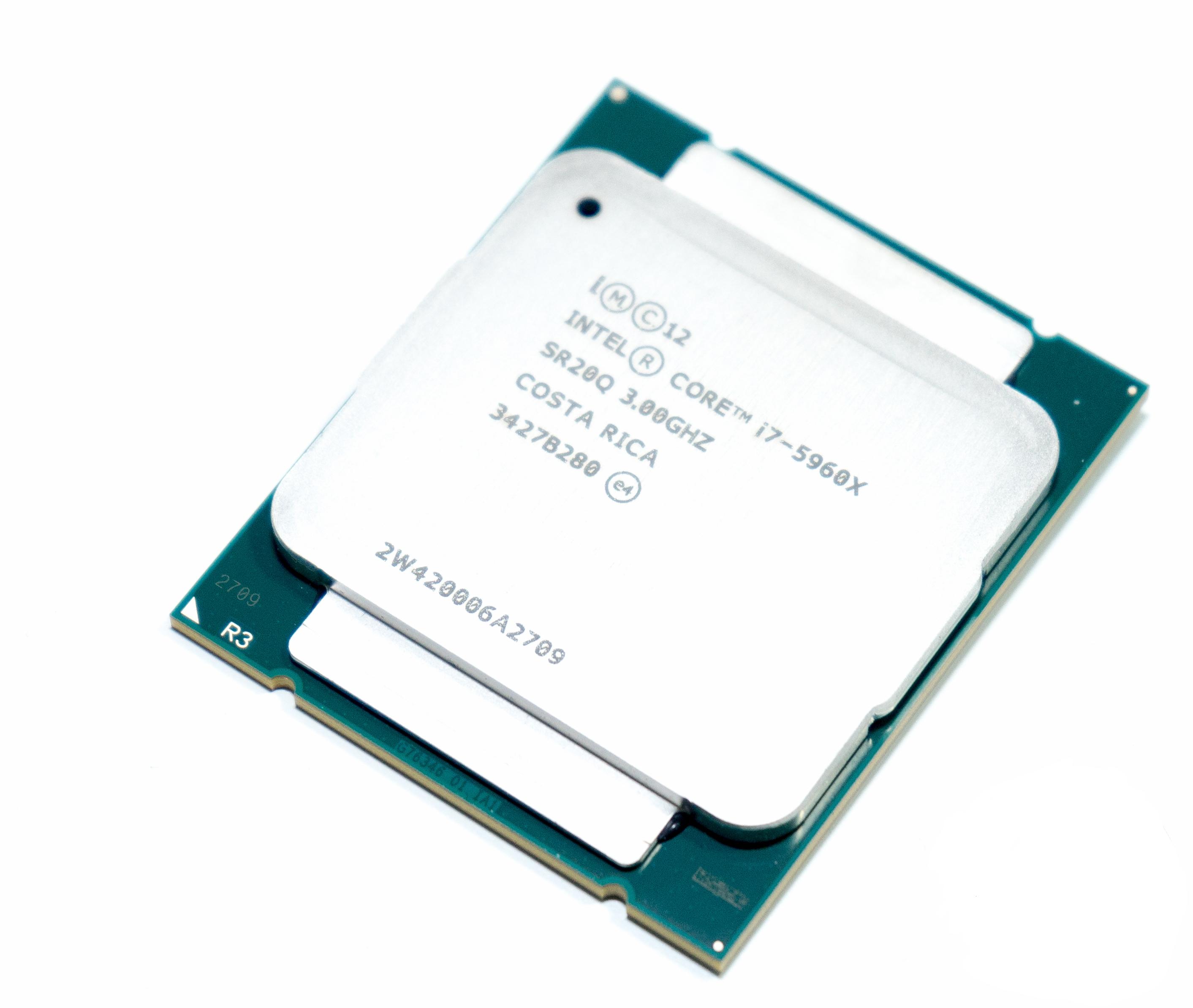 i7-5960x