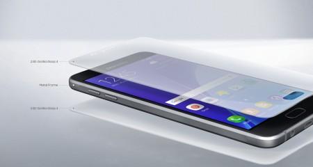 Galaxy A7 2016 Duos1