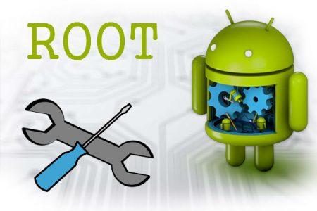 Что такое Root-права на Андроиде