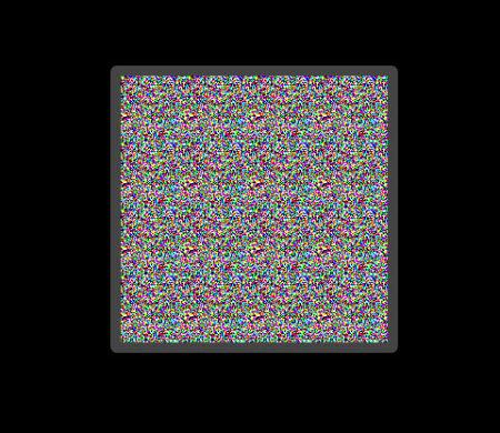 Восстанавливаем битый пиксель при помощи jscreenfix