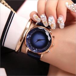 Где купить женские наручные часы