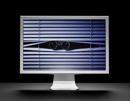 программа шпион на компьютер бесплатно со скрытой установкой