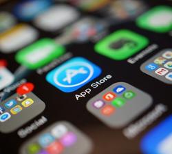 Как заработать деньги на айфоне в интернете