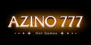 Казино 777 azino