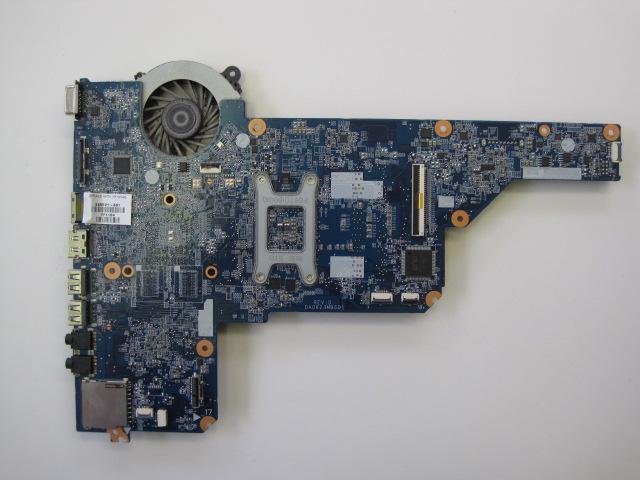 system fan 90b