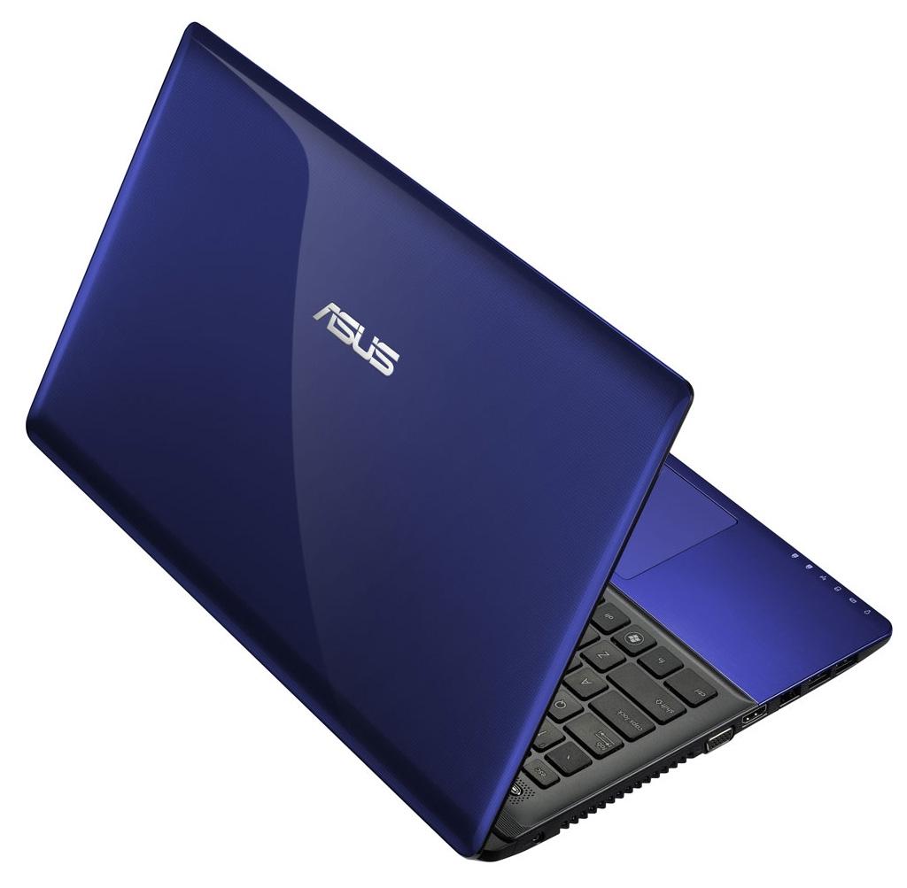 Asus-K55A