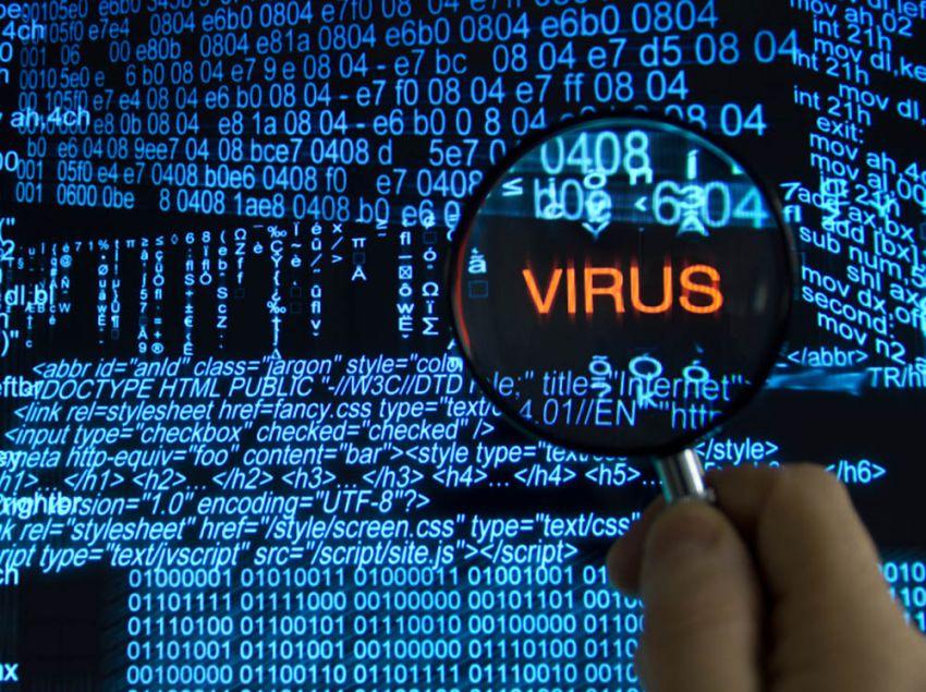 Картинки по запросу компьютерный вирус фото
