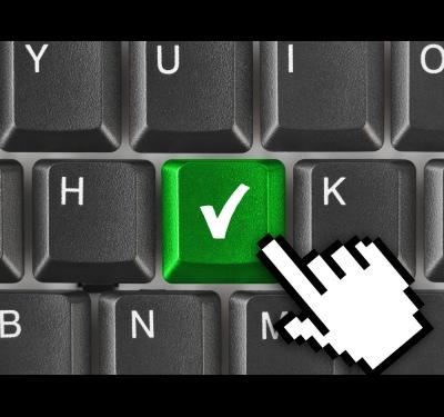 западают клавиши на клавиатуре